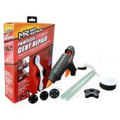 Kit riparazione carrozzeria MREPAIR Paintless Dent Repair