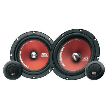 Kit Altoparlanti MTX AUDIO TR 65S