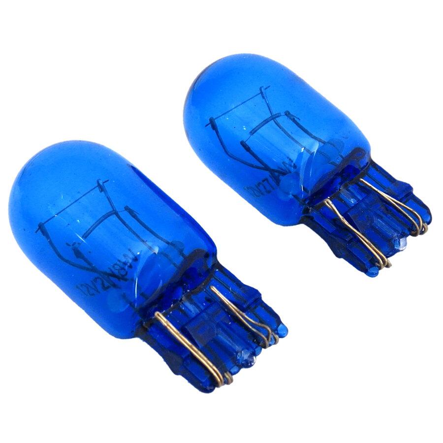 ... auto > Luci per interni e di segnalazione > Lampadina T20 a filamento
