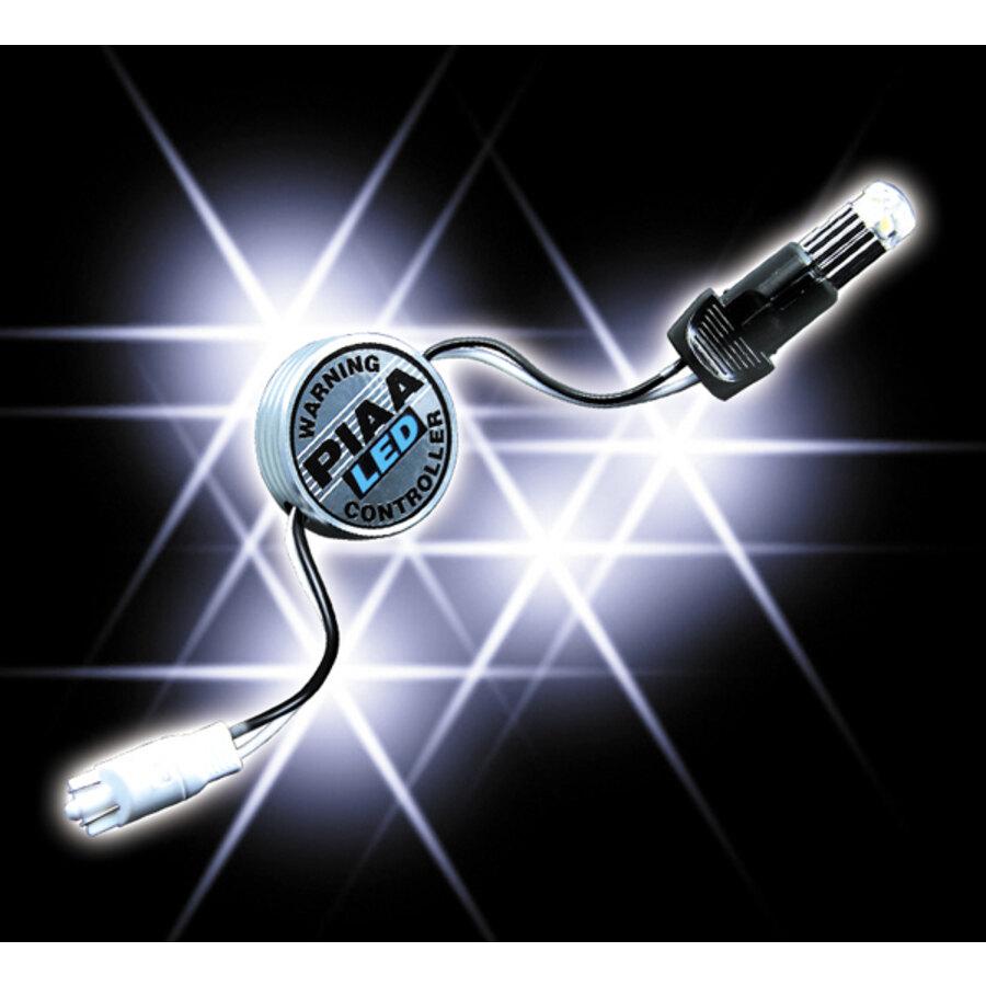 Lampadina T10 a led - Luci per interni e di segnalazione - Lampadine auto  Speedup