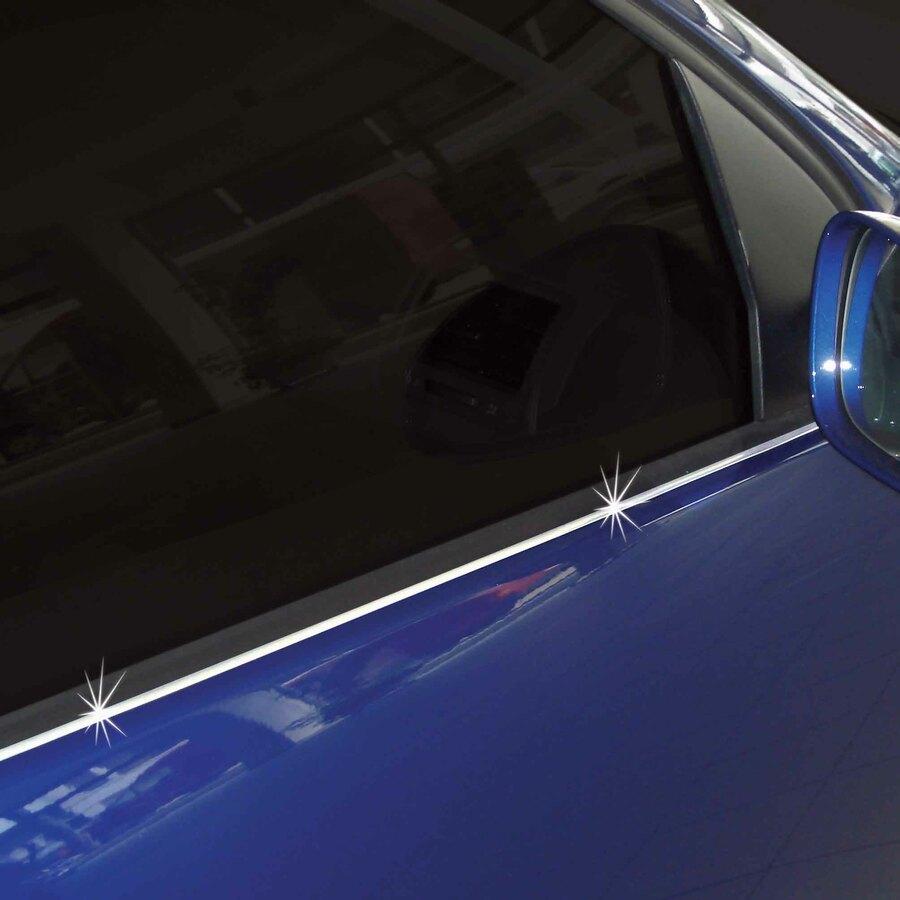 Profili cromati richter protezioni e profili speedup - Profili auto per colorare ...