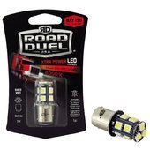 Lampadina BAY15D a led ROAD DUEL Xtra Power - BAY15D - SMD Led