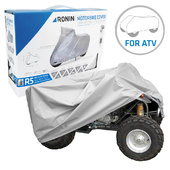 Telo Coprimoto interno-esterno RONIN Regular ATV - QUAD