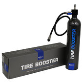 Accessori SCHWALBE Tire Booster