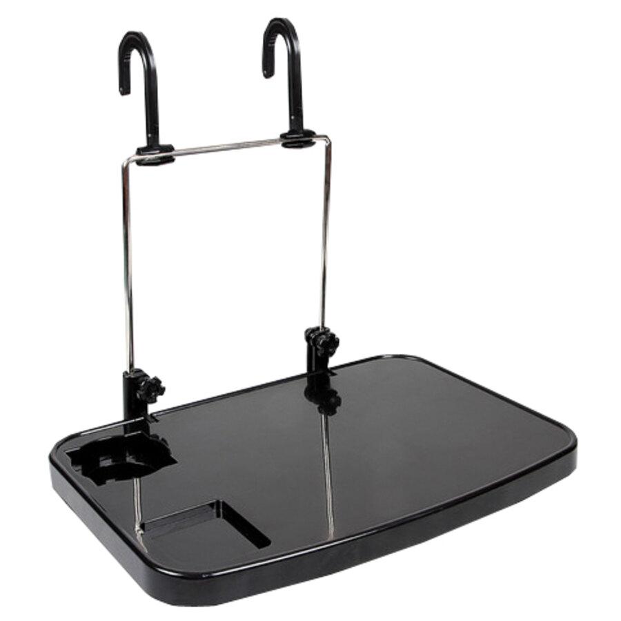 Tavoli Pieghevoli Per Stand.Tavolino Pieghevole Lampa Accessori Viaggio Speedup