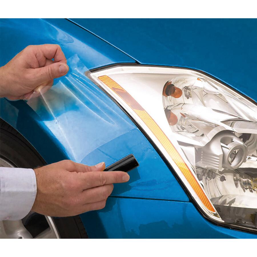 Protezione a pellicola venzo protezioni e profili speedup - Profili auto per colorare ...