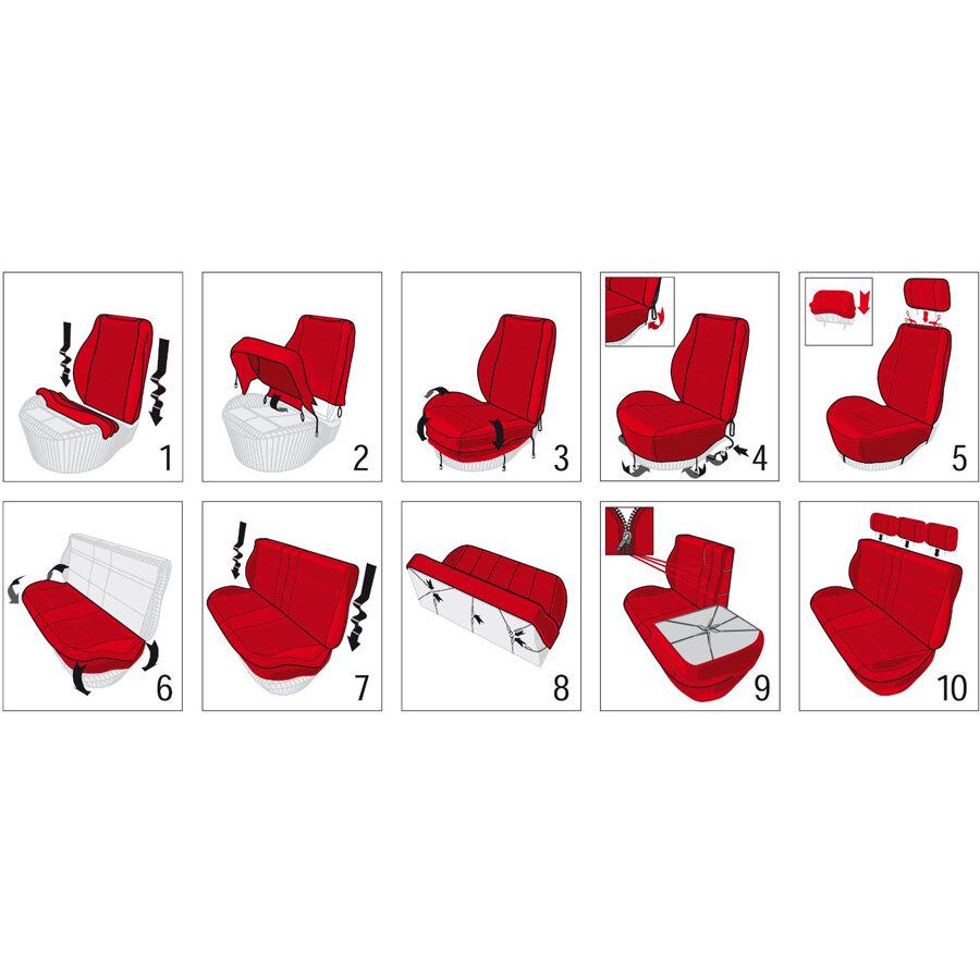 Olbes-fundas-de-asientos-para-LANCIA-VOYAGER-cubierta-R01-negro-gris