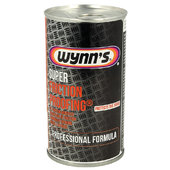 Additivo olio motore WYNNS Super Friction Proofing