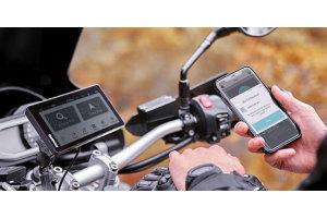 Garmin Zumo XT: viaggiare sicuri e senza confini in moto